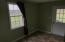 206 West RD, Blue Ridge, VA 24064