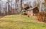 570 MIREY BRANCH RD, Boones Mill, VA 24065