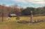 1417 Annie Bell RD, Blue Ridge, VA 24064