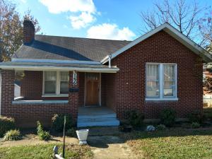 3156 Round Hill AVE NW, Roanoke, VA 24012