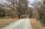 210 FOREST SHORES RD, Wirtz, VA 24184