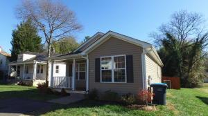 3712 Springvale ST, Roanoke, VA 24014