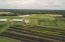 9313 Greenfield Farm, Scottsville, VA 24590