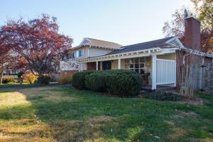 612 Crestwood DR, Salem, VA 24153