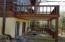 199 Hales Point DR, Moneta, VA 24121