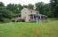 2909/7 Wheats Valley RD, Bedford, VA 24523