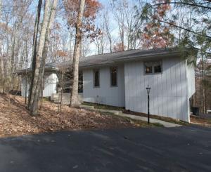 5271 Hunting Hills DR, Roanoke, VA 24018
