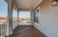 5610 Sullivan LN, Roanoke, VA 24012