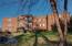 3060 McVitty Forest DR, 316, Roanoke, VA 24018