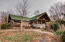 280 GRAHAMS DR, Rocky Mount, VA 24151