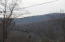 2529 Mount Pleasant BLVD, Roanoke, VA 24014
