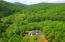 1295 WEBB MOUNTAIN RD, Boones Mill, VA 24065