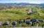 view of Ashley Plantation