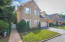 5502 Village DR, Roanoke, VA 24018