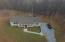 1722 Woodshire DR, Blue Ridge, VA 24064
