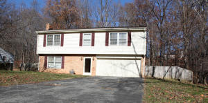 30 Beachmont DR, Blue Ridge, VA 24064