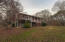 216 Peninsula DR, Moneta, VA 24121