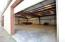 40'x60' garage is ideal staging area and workshop for home construction. Store materials here while building home and then have massive garage for tractor, ATV, autos and other farm tools and toys.
