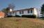 5456 Stearnes AVE, Roanoke, VA 24018