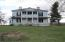 1199 Berry LN, Thaxton, VA 24174