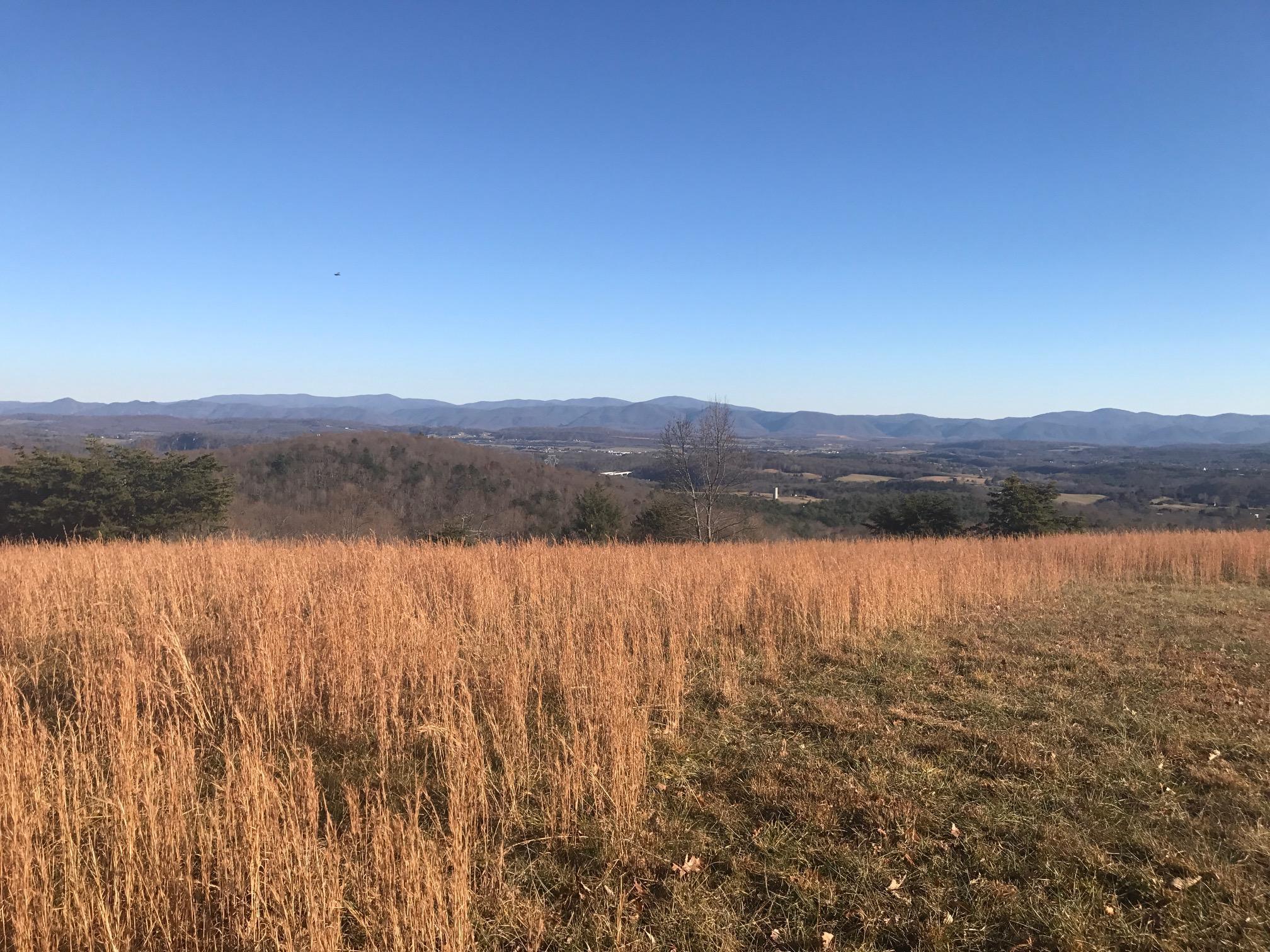 Photo of 0 Shenandoah View DR Lexington VA 24450