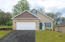 7910 Carriage Park DR, Roanoke, VA 24019