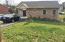 5208 Lakeland DR, Roanoke, VA 24018