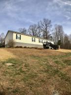 704 Mountain Meadow DR, Vinton, VA 24179