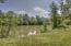5234 Palmetto Bluff RD, Hardy, VA 24101