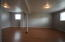 5748 Meadowcrest ST, Roanoke, VA 24019