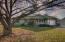 8155 Ashton LN, Roanoke, VA 24019