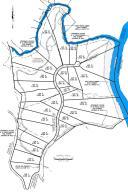Lot 23 PALMETTO BLUFF RD, Hardy, VA 24101
