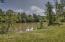 Lot 20 PALMETTO BLUFF RD, Hardy, VA 24101