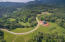 Lot 21 PALMETTO BLUFF RD, Hardy, VA 24101