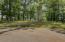 Lot 25 PALMETTO BLUFF RD, Hardy, VA 24101
