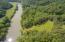 Lot 17 PALMETTO BLUFF RD, Hardy, VA 24101