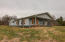 299 MILLSTONE LN, Rocky Mount, VA 24151