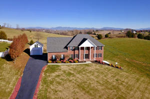 44 Fox Moor CT, Fincastle, VA 24090