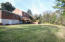 3576 MUD LICK RD, Roanoke, VA 24018