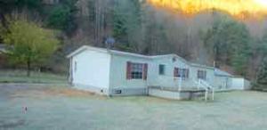 2428 Shawsville Pike NE, Shawsville, VA 24162