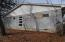 1300 Grace AVE, Clifton Forge, VA 24422