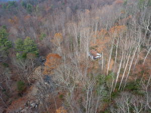 408 Perkins Mill RD, Amherst, VA 24521