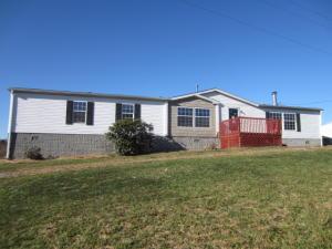 5902 Izaak Walton League RD, Hiwassee, VA 24347