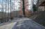 260 Pine Knob CIR, Moneta, VA 24121