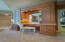 40 Driftwood CIR, Penhook, VA 24137