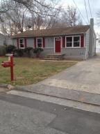 1525 Gordon AVE SE, Roanoke, VA 24014