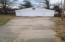 1525 Gordon AVE SE, Roanoke, VA 24014