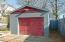 440 Highland AVE SW, Roanoke, VA 24016