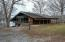 1104 Indian Ridge DR, Moneta, VA 24121