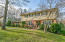 5207 Chukar DR, Roanoke, VA 24018